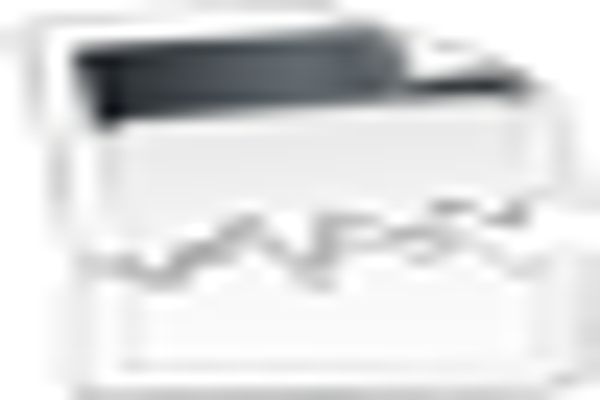 Ako na Wi-Fi, druhá časť: Ako pokryť domácnosť Wi-Fi sieťou?